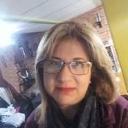 user_ek482's profile photo
