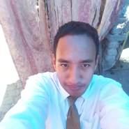 aguirrea6's profile photo