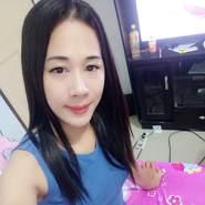 user_fbrm12's profile photo