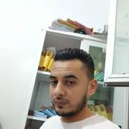alrberajh's profile photo