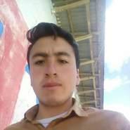 alfonsom224's profile photo