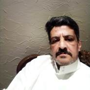 samiikram6's profile photo