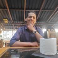 dharmendrav25's profile photo