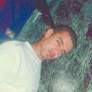 user_jub023's profile photo
