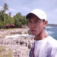 muhammada7395's profile photo