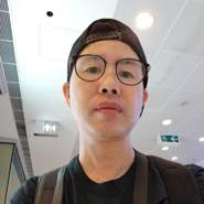 joeyngan's profile photo