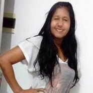 luciam379's profile photo