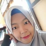 atikaf13's profile photo