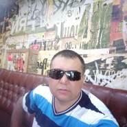 tald4538's profile photo