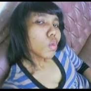 srid648's profile photo