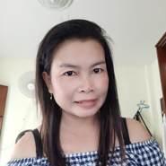 user_yohlk6943's profile photo