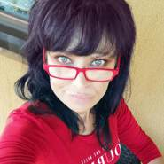 catacatalina9's profile photo
