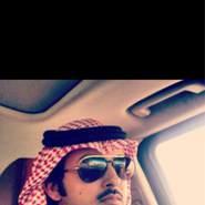 gmlhss3's profile photo