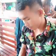 user_kjnzd10984's profile photo