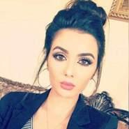 leyana0's profile photo