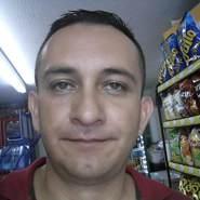 zrosmir's profile photo