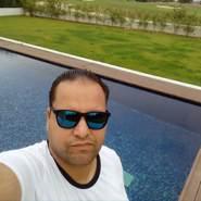 ahmedh1470's profile photo