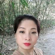 kima145's profile photo