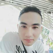 attaponk14's profile photo