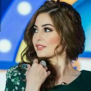 rawanmhmad100's profile photo