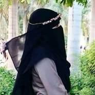 noorr1970's profile photo