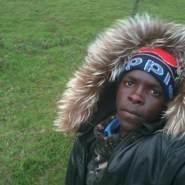 daydayv_maish's profile photo