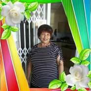 annao957's profile photo