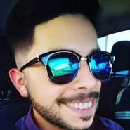 juannicolasariasmino's profile photo