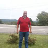 gimenezjoseelias's profile photo