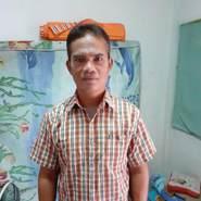 user_rwo9651's profile photo