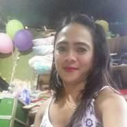 reginm7's profile photo