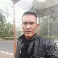 suherman211's profile photo