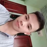 linhl7526's profile photo
