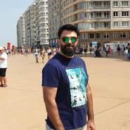 yussefm2's profile photo