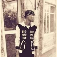 oluwatoyinyakub08's profile photo