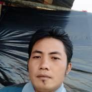 yosual15's profile photo