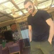 hossams294's profile photo