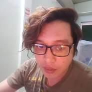 namt840's profile photo