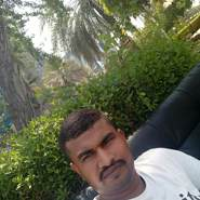 alim7459's profile photo