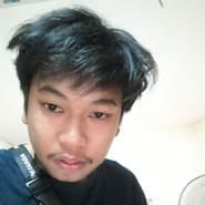 pop200191zaza's profile photo