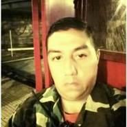 felixb168's profile photo