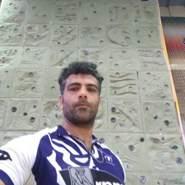 mohsenk83's profile photo