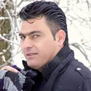 markforlife's profile photo