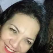 carmemm19's profile photo