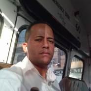 joaquin390's profile photo