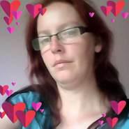 terezam35's profile photo