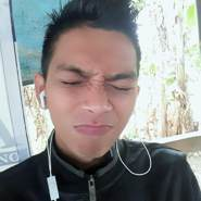 didir428's profile photo