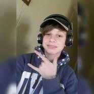 patrickt165's profile photo