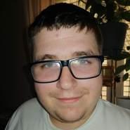 lukasz998's profile photo