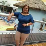 pereira11453's profile photo